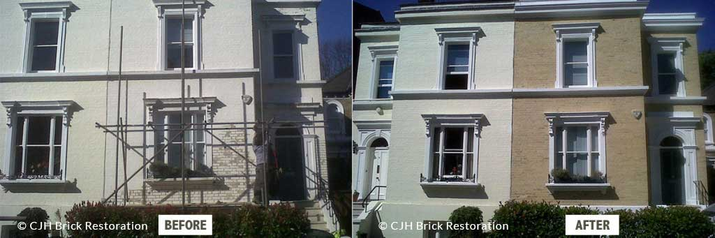 CJH-Brick-Restoration-Before-and-After-Projects